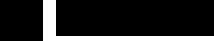 J.HOMAN Logo
