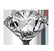 Birthstone Diamond