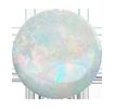 Birthstone Opal
